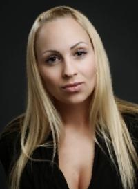 ManuelaBäcker