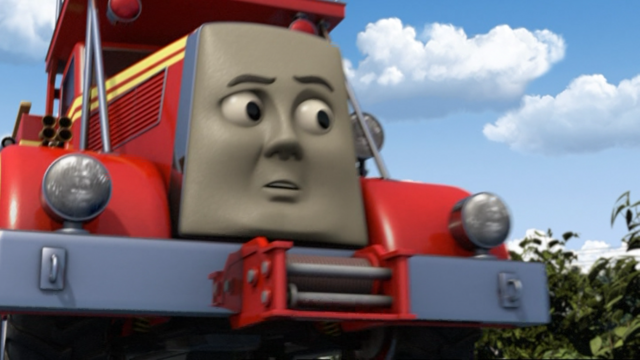 File:RacetotheRescue18.png