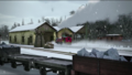 Thumbnail for version as of 20:03, December 5, 2015