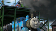 Sodor'sLegendoftheLostTreasure444