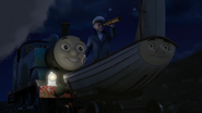 Sodor'sLegendoftheLostTreasure626