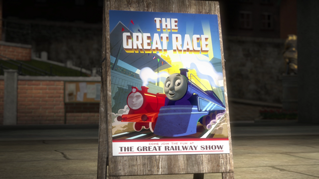 File:TheGreatRace502.png