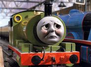 Thomas,PercyandtheDragon15