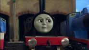 ThomasAndTheBillboard42