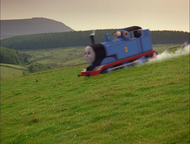 File:ThomasAndTheMagicRailroad864.png