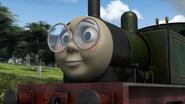 ThomasAndTheRubbishTrain38