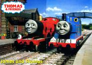 ThomasandtheMagicRailroadpromo