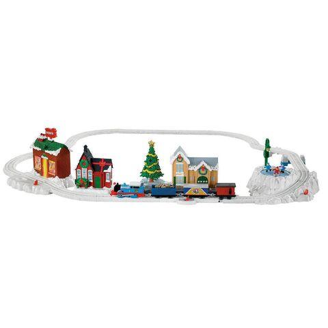 File:TrackmasterThomas'ChristmasDeliveryPrototype.jpg