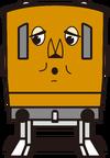 カテゴリ:客車