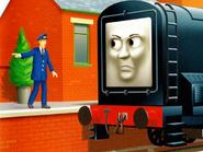 Diesel(EngineAdventures)8