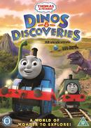 DinosandDiscoveries(UKDVD)