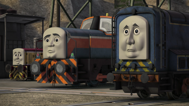 File:DisappearingDiesels54.png