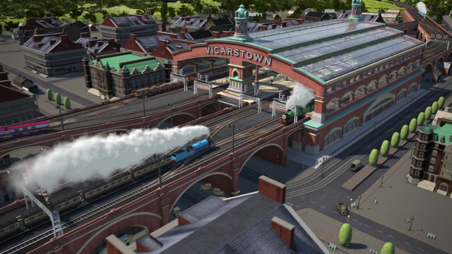 File:JourneyBeyondSodor15.png
