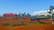 OutbackThomas59