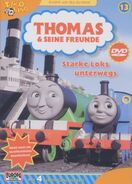 PowerfulLocomotivesTravelingDVDcover