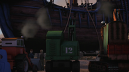 Sodor'sLegendoftheLostTreasure343