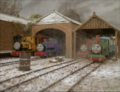 Thumbnail for version as of 20:39, January 17, 2016