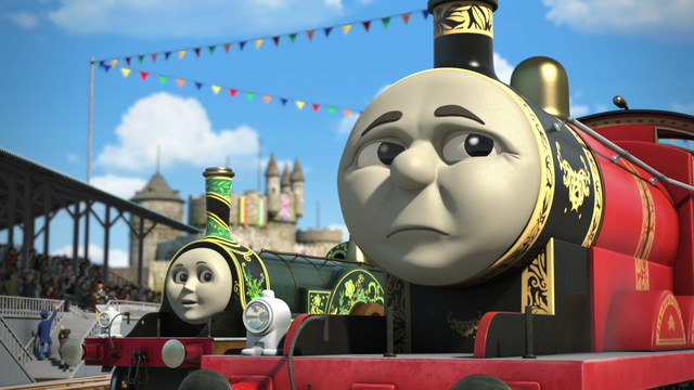 File:TheGreatRace773.png