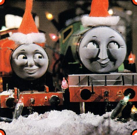 File:Thomas'ChristmasParty21.jpg