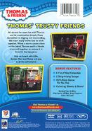 Thomas'TrustyFriends2007USDVDbackcover
