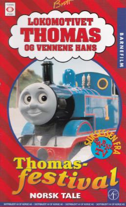 File:Thomas-FestivalNorwegianVHS.PNG
