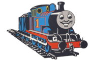 Thomas1980spromoart