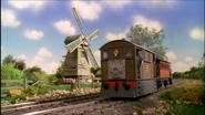 Toby'sWindmill3