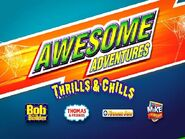AwesomeAdventuresThrillsandChillsUKtitlecard