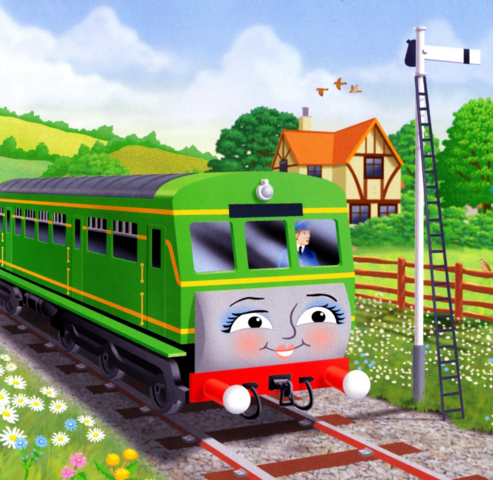 File:Daisy(StoryLibrarybook)4.png