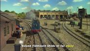 EngineRollcall(Season11)17
