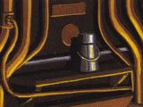 Firemen/Gallery