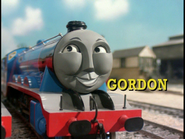 Gordon'sNamecardClassicSpanish2