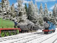 Henry'sLuckyTrucks11