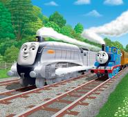 Hiro(EngineAdventures)1