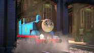 JourneyBeyondSodor138