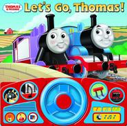 Let'sGo,Thomas!