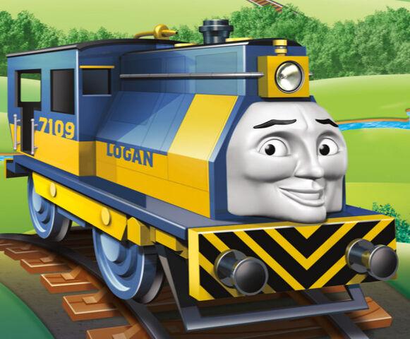File:Logan.jpg