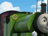 מופע הרכבת הגדול