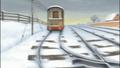 Thumbnail for version as of 23:45, November 8, 2014