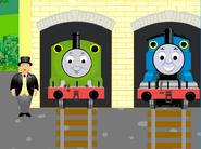 Percy'sMazeAdventure3