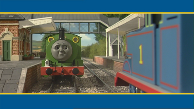 File:Percy'sStory4.png