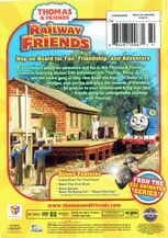 RailwayFriendsbackcover