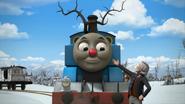 Santa'sLittleEngine124