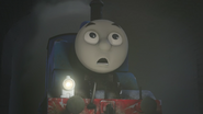 Sodor'sLegendoftheLostTreasure762