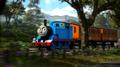 Thumbnail for version as of 21:18, September 28, 2015