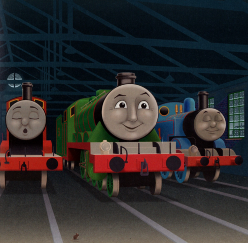 File:TheSnowySpecial3.png