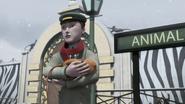 Thomas'AnimalArk6