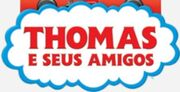ThomasandFriendsBrazilianLogo