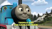 ThomasandtheRubbishTrainUStitlecard