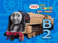 DVDBingo2